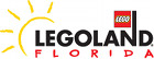 LEGOLAND Florida park tickets
