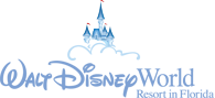 2016 Walt Disney World Florida Ticket Offer - 14 Days for 7! logo