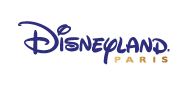 Free Days at Disneyland Paris