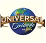 Universal Orlando® Halloween Horror Nights 2015 logo