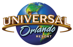 Universal Orlando® Halloween Horror Nights 2016 logo