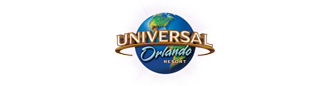 Great Value Universal Orlando Tickets! logo
