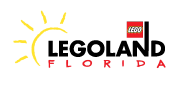 ATTRACTION TICKETS DIRECT EXCLUSIVE - Enjoy admission to LEGOLAND® Florida on Us! logo