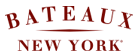 Free Window Seat Upgrade with Bateaux New York Dinner Cruises