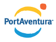 20th Anniversary Offer - Save 20% on PortAventura Multiday Tickets! logo