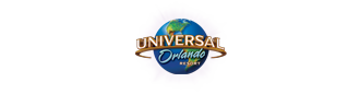 Win the ultimate Universal Orlando® theme park experience logo