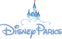 Disney Memory Maker worth $169 built into Disney Adult Tickets logo