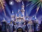 Disneyland's Diamond Anniversary Celebrations Kick Off May 22!