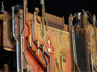 New Guardians of the Galaxy- Mission: BREAKOUT Preview!