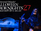 It's Time to Start Panicking- Halloween Horror Nights Dates Have Just Been Annou