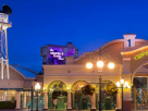 The Best Things to Do at the Walt Disney Studios Park