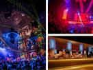 Best nightclubs in Las Vegas