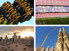 Top Things to Do in Catalonia