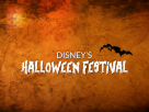 Have a Spook-tastic Halloween at Disneyland Paris This Year!