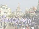 The History of 25 Years at Disneyland Paris