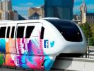 The One-Stop Guide to the Las Vegas Monorail