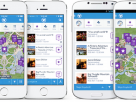 Get the App that Will Save You So Much Time at Walt Disney World