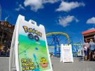 The Best Spots to Play Pokemon Go in Orlando
