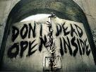 The Walking Dead Attraction Opening Date Revealed!