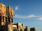 Guardians of the Galaxy Collector's Fortress Revealed!