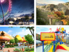 The Biggest and Best of Dubai's Newest Attractions Dubai is growing...