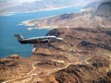 Clone of Grand Canyon plane tours