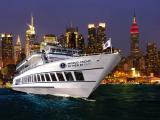 New York Dinner Cruises