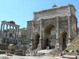 Imperial Rome Elite Walking Tour