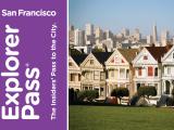 San Francisco Explorer Pass