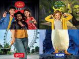 Save up to 52% on admission to London's top attractions!