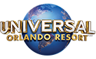 FREE Tickets for the Spectacular Blue Man Group Orlando logo