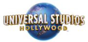 Get to the Front of the Action with a Universal Express Unlimited Ticket logo