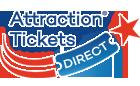 Enjoy FREE UK Theme Park Tickets on Us!  logo
