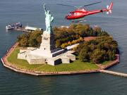 New York Helicopter Tour