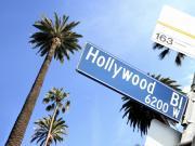 Go Los Angeles Card Maximum savings and flexibility when visiting L.A.