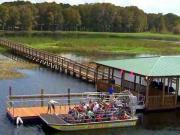 Wild Florida Airboat Rides & Wildlife Park