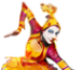 FREE Tickets for the amazing Cirque du Soleil La Nouba with Walt Disney World Tickets