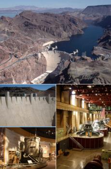 Hoover Dam Premium Express Tour Reviews