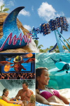 Related Keywords Amp Suggestions For Orlando Attraction