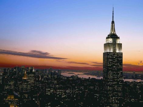 Empire state building tickets discount coupons