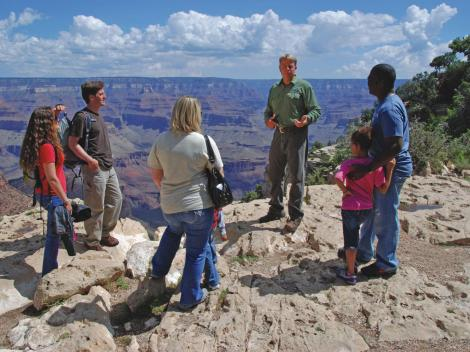 grand canyon bus 352 all assignments Grand canyon bus352 all module discussions   grand canyon bus352 all module discussions and assignments  grand canyon bus340 all module discussions and .