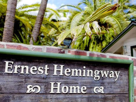 Key West Day Tour from Miami
