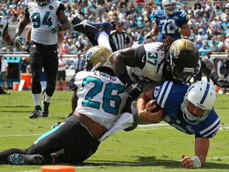 nfl tickets jacksonville jaguars. Cars Review. Best American Auto & Cars Review