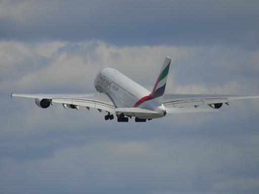 Dubai Private Airport Transfers