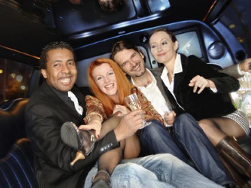 Las vegas adult limousine