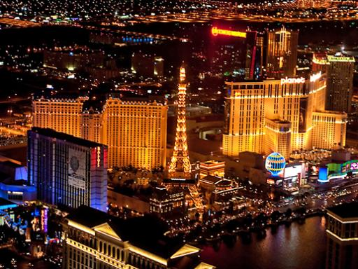 Las Vegas Strip Flight - Helicopter Tour | ATD on las vegas sidewalk, las vegas sightseeing, las vegas sign, las vegas airlines, las vegas packages, las vegas attractions, las vegas rock crawlers, las vegas airport, las vegas hotels names, las vegas caves, las vegas plane, las vegas lights, las vegas resorts, las vegas activities for couples, las vegas events, las vegas restaurants, las vegas air, las vegas nevada hotels,
