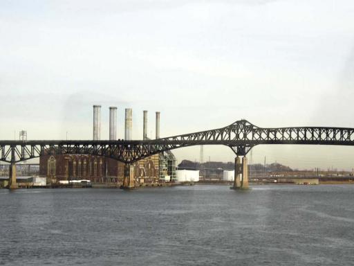 New York Sopranos Tour