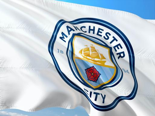 Manchester City Football Tickets
