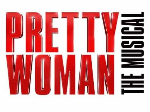 Pretty Woman: The Musical Broadway