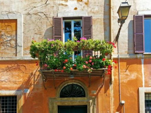 Tasting La Dolce Vita Sightseeing Tour - Small Group Walking Tour